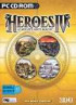 Heroes of Might and Magic IV - PC