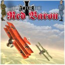 Hunt For The Red Baron - PC