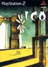 Ico - PS2