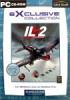 Il-2 Sturmovik - PC
