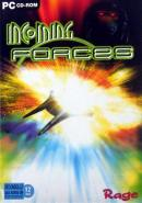 Incoming Forces - PC