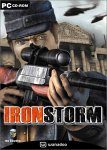Iron Storm - PC