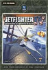 Jet Fighter IV : Fortress America - PC