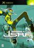 Jet Set Radio Future - Xbox