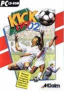 Kick Off 2002 - PC