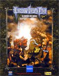 Kingdom Under Fire - PC