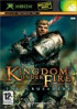 Kingdom Under Fire : The Crusaders - Xbox