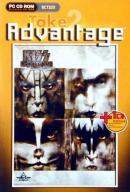 Kiss Psycho Circus - PC