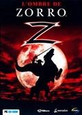 L'ombre De Zorro - PC