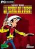 Lucky Luke : La fièvre de l'ouest - PC