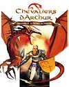 Les Chevaliers d'Arthur : Chapitre 2 - le Secret de Merlin - PC
