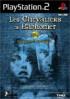 Les Chevaliers de Baphomet 3 : Le Manuscrit de Voynich - PS2
