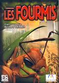 Les Fourmis - PC