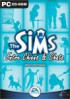 Les Sims Entre Chiens Et Chats - PC