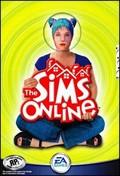 Les Sims Online - PC