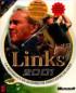 Links 2001 - PC
