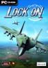 Lock On : Air Combat Simulation - PC