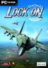 Lock On : Air Combat Simulation - PC