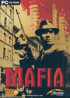Mafia - PC