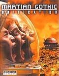 Martian Gothic - PC