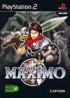 Maximo - PS2