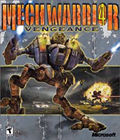 Mechwarrior 4 - PC