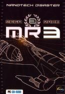 Megarace 3 - PC
