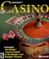 Microsoft Casino - PC
