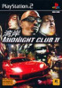 Midnight Club 2 - PS2