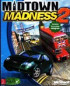 Midtown Madness 2 - PC