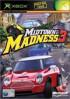 Midtown Madness 3 - Xbox