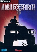 Mobile Forces - PC