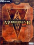 The Elder Scrolls III : Morrowind - PC