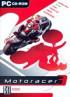 Moto Racer 3 - PC
