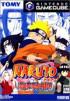 Naruto - Gamecube