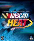 NASCAR Heat 2002 - PC
