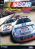 NASCAR Racing Season 2002 - PC