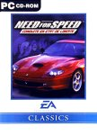 Need For Speed 4 - PC