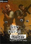New World Order - PC