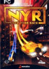New York Race - PC