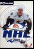 NHL 2001 - PC