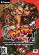 Nitro Family - PC