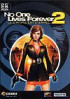 No One Lives Forever 2 - PC