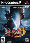 Onimusha 3 : Demon Siege - PS2