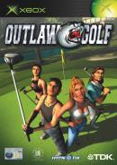 Outlaw Golf - Xbox