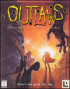 Outlaws - PC