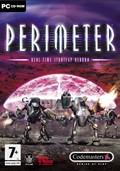 Perimeter - PC