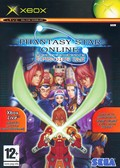 Phantasy Star Online Episode I & II - Xbox