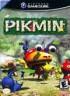 Pikmin - Gamecube