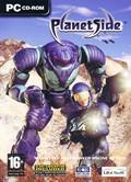 Planetside - PC